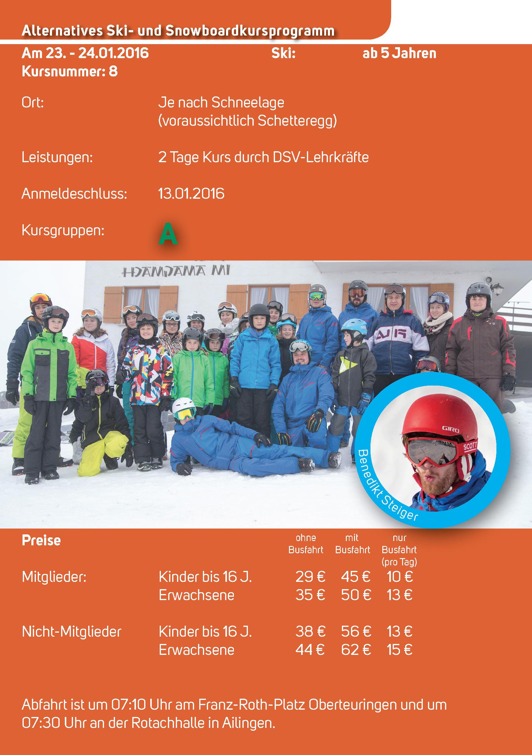 Skischulheft_15_16_Alternativ_Seite_09