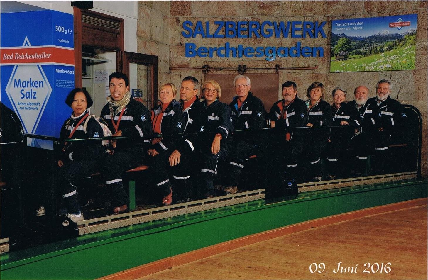 sbf-berchtesgaden
