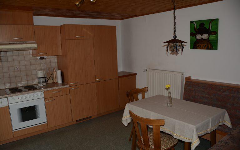 Ailinger Haus - Partenen 001