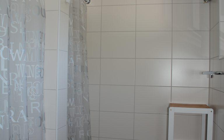 Ailinger Haus - Partenen 029