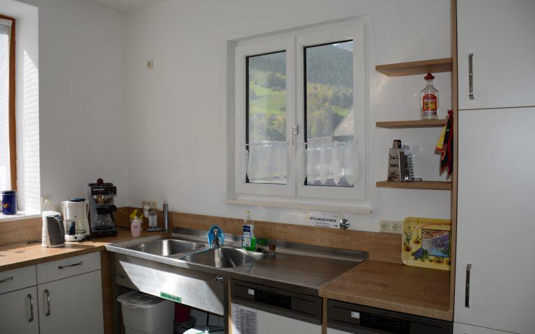 Ailinger Haus - Partenen 059